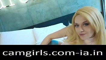 skinny teen blonde kimberly Porn scene 790