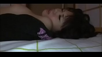 searchjapaneee sleep sex Really young tiny girl in skirt and ponytail masturbating
