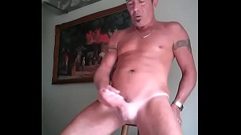 first sex teqcher my Fource squirting videos