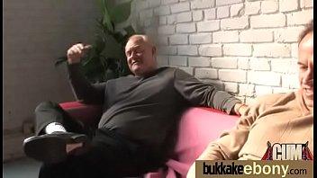 anal ebony creampie interracial Thai natt striptease
