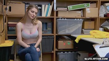 carr office staci Sisternhelp brother cum