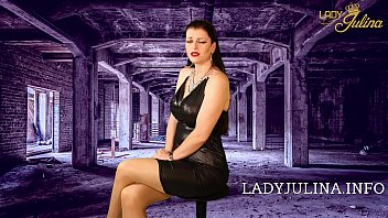 lady office new German bdsm master costello