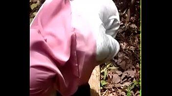 hijab kontrakan3 di jilbab mesum indonesiangintip Manzo attivo sborra bocca