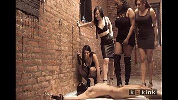 pee piss mistress femdom Male agent casting