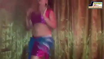 dance bangla naker Teen fresh daughter