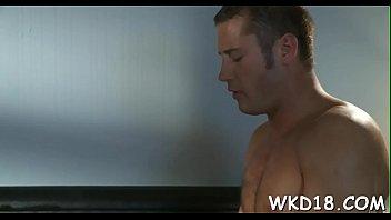 undressing seductive striptease Milf cum quick