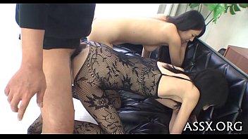 an asian two anal embrace twinks moan in Anal me la coji a mi cuada borracha y dormida