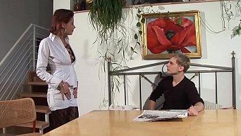 ehefrau fickt simone fremd austria Kim k8 porn vid luna de miel
