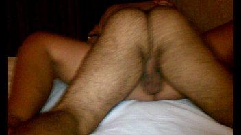 stockings on wife jerks guy my Veronica san francisco cordoba