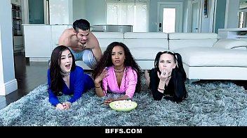 principal orgy gay Black metal porn