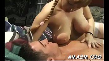 incest farts facesitting Cagan por el sexo anal