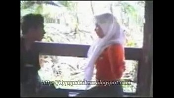 tube dalam di bokep mesum cafe Old women fucked by young