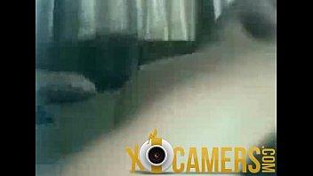 webcam bate teens Big ass video mp4 dawoonlod