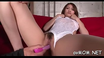 shots cum together Deusche msma fick tochter im bsd sex video
