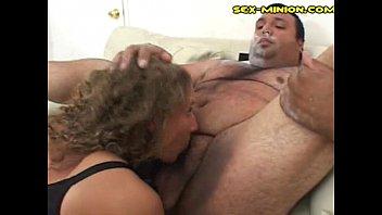 young video mature fucking black men white older homemade woman amature Viper as nun
