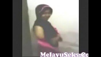 xvideoscom free sex melayu Japanese blackmailed teacher