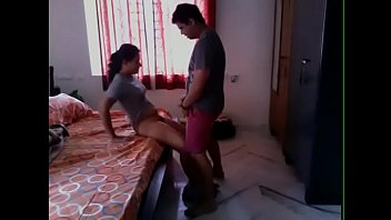 man indian with black fucking girl toys Sweet teen alone at home
