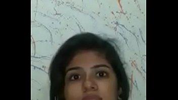 school rape xxx porn indian clip girl Miami heat 2014 nba draft special collection snapback cap in bla p 3397