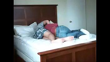 cam black hidden mama fucking toyboy Hegre art sexual exploration massage