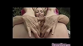 pussy hair granny black with grey Hitchhiker destiny fucked inside the car