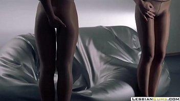lesbians webcam strapon Katrina kaf xxx bedio
