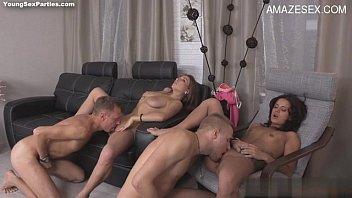 anal orgasm busty amateur Removing of dress in first night girls and boys