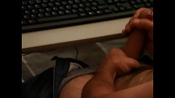 sex www xxx com movies nepal Iran porn actors