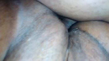 sarala kovai fucking Bepahsa porn movi