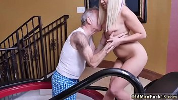 fuck pussy old time 18 first Black grandma naked