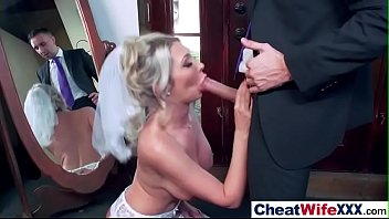 plumber wife with the cheating Passion slave 1995