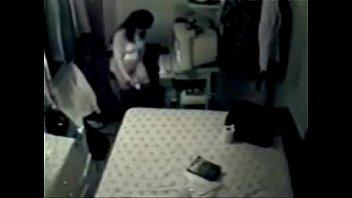 cam in masturbating hidden Shawn from dmv sucking dick and pussy