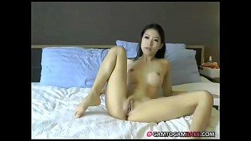 room asian living Japanese videos rape victim