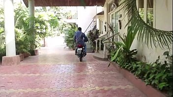 aunty boys schools with A video 751