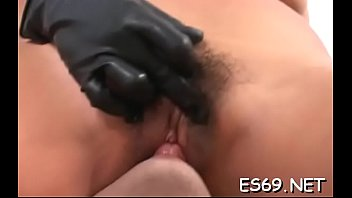 sex female pakistani Mom sleeping naked gets fucked by son
