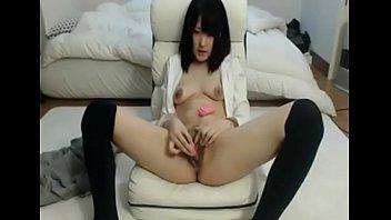 stranger porn watching japanese Granny need good black dick