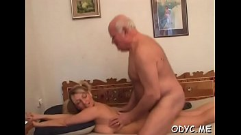 old forced gf Gangbang five guys on one big boob girlrdl