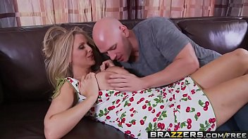 chase brooklyn sins johnny Www3828babe smoking a dick and cigarette