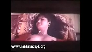 mms singh actress mona Hd bhabhi xvideo hindi