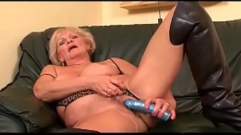 busting cute his gays latin balls Amateur gf tricked6