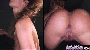 21sexturycom porn ass with enema filled kinky milk Devar bhabhi hindi audio3gp low mb saxy blue film download