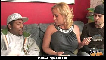 great 2 milf s upskirts Ginger lee in a van