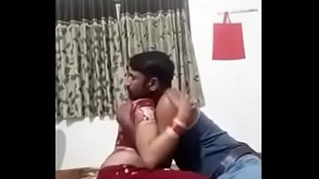 drunk indian solo 2016 White man eat pussy