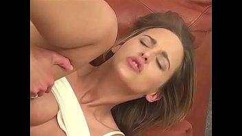 hart votze gedehnt wird Erotic pornography with netta getting fucked