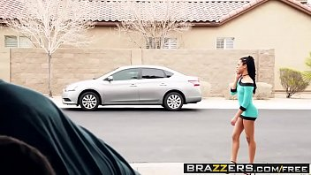 trailer uncensored movie hollywood Young boy teen 18 yo masturbate jerk cum orgasm