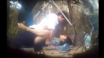 hot sex couple asian having Two dudes roughly fuck gag gape a amateur skinny teen