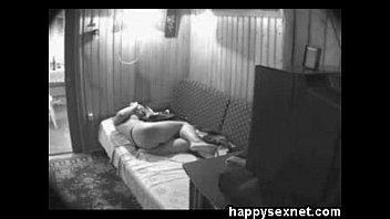in masturbating cam hidden Video sex abg