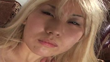 blonde fuck gflet her him anal Straight ass massage
