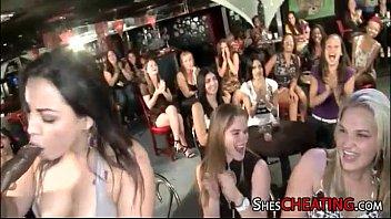 huge gya orgy Italian daughter seduces deflored