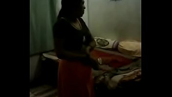 forest mms forced indian Indian gril caught hidden cam of gfs