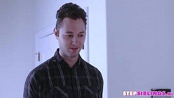 hot yeen imdian Spit fetish tease